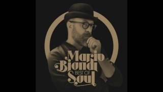 Mario Biondi - Chilly Girl