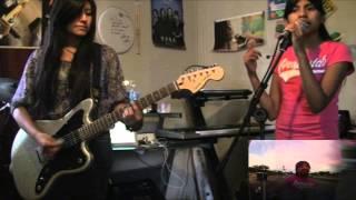 Vamos A Cantar - En Espiritu Y En Verdad - Cover: Los CRAYONS