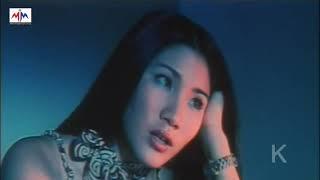 Nagin II Latest Hollywood Hindi Dubbed Action And Adventure Full Movie 2018