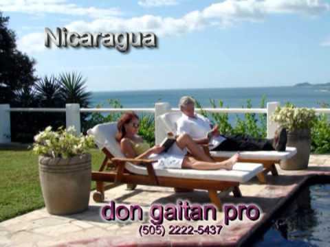 Nicaragua R. Santana.mpg
