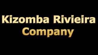 Dj Ecs feat. Mika Mendes  & Rui Orlando - Porque Te Amei