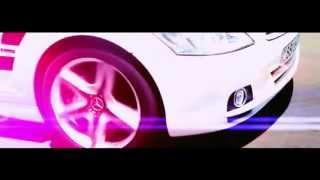 MOS FEAT ARAM - HAVATA / 2013 / OFFICIAL HD VIDEO /