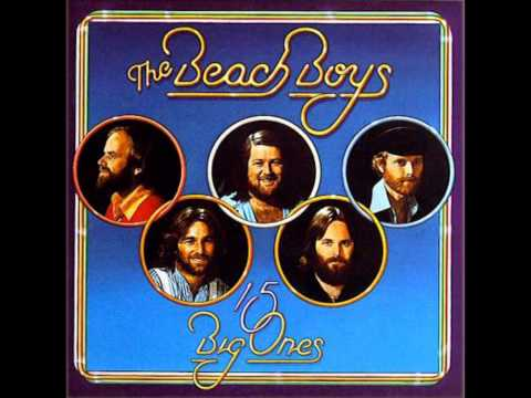 the-beach-boys-in-the-still-of-the-night-lonelysea1980