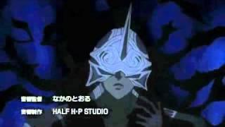 D.Gray Man Gekidou - Speed Up