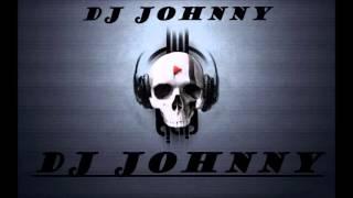 HOUSE REMIX [ANIMALS MARTIN GARRIX-DJ JOHNNY REMIX] DANCE MUSIC HOUSE *MIX* 2013 *