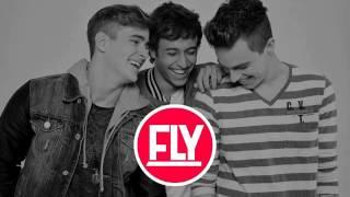 Fly - Você se foi (Karaokê @MasterProduções)