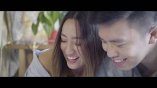 Balikbayan - Augustine Rib ft Kimpoy Feliciano (Official Music Video)