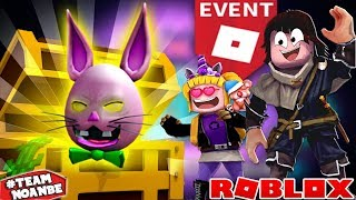 How to get eggcellent choices egg l roblox 2019 egg hunt