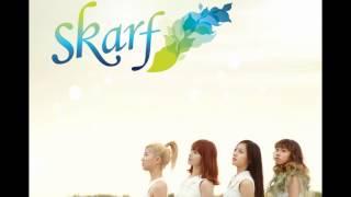 스카프(SKARF) - Oh! Dance (Audio+DL) [HD]