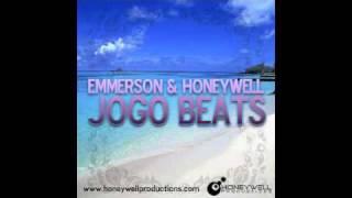 Emmerson & Honeywell jogo Beats