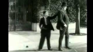 MOD aka Method Of Destruction - Get A Real Job (Unofficial Music Video Homage)