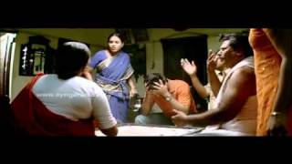 Kanavellaam Palikuthey Song from Kireedam Ayngaran HD Quality width=