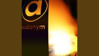 Explosion With Shock Wave (Sound Effect, Explosion, Blast, Impact, Shot, Fire, Burst, Battle,...