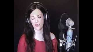 I WHO HAVE NOTHING, Shirley Bassey Cover