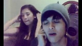 jamich ♥ You Belong With ME COVER