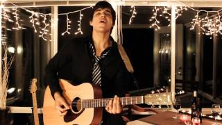 Jony - Delicate Delight (Official Music Video)