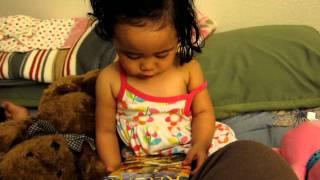 Jasmine reading to mommy_20110428-MVI_0571.mov