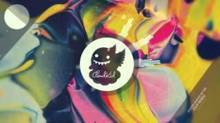 Galantis - Louder, Harder, Better (Filip Remix)