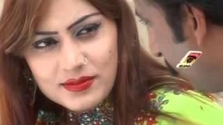 Teriyan Sharabi Akhiyan - Allah Dita Lune Wala - Launching Show - Album 4 - Official Video