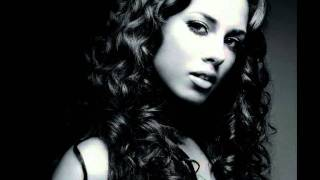 Alicia keys ft. Drake Unthinkable ( I'm ready )