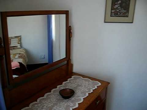 Pretoria Accommodation, South Africa Bed & Breakfast and Self Catering in Capital Park Lodge