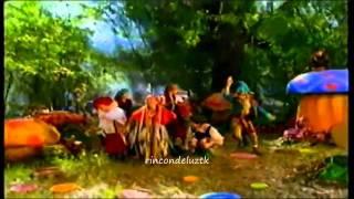 Chiquititas 2000 - Tilin Tilin [HD]