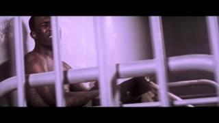 Koly P Backstabbers (official Video)
