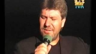 DJ Darco Live on TV