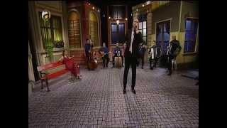 Novica Vasilevski - Ej Rozike bre komsike
