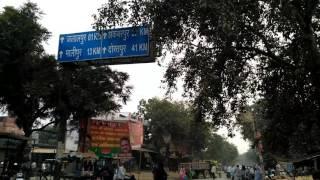 Jalalpur Road, Ambedkar nagar, Uttar ,pardesh, Village regional , MALIPUR, shahganj