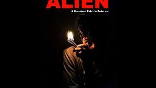 I Am an Alien  (Official Trailer)