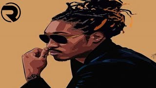"[FREE Untagged] Future type beat ""Score"" 