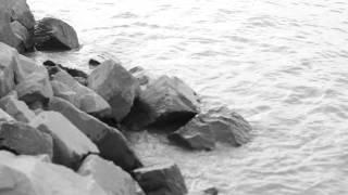 Barulho de mar