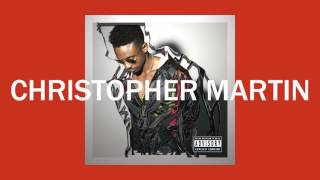 Christopher Martin - My Love | Official Audio