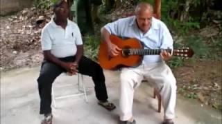 Armando e Gabriel 2011/Barro Que Sobrou