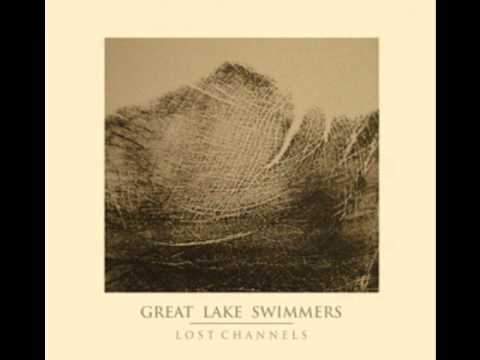 great-lake-swimmers-everything-is-moving-so-fast-pheasantqs