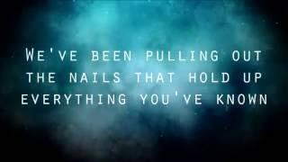 Rise Against - Prayer Of The Refugee (Lyrics)