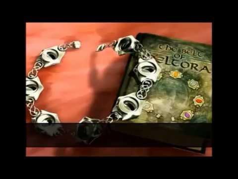 Go To Fly de Deltora Quest Letra y Video