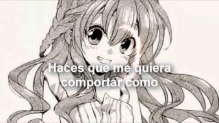 [CDM] Armin x Sucrette-Heart Attack [sub español]