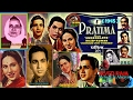 .NASEEM AKHTER-Film-PARITAMA-[1945]~Jawani,Yeh Ghafil Jawani Ye Qatil-[Rarest Gem-Best Audio]