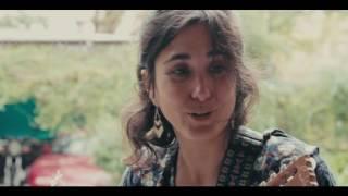 Marcelo Camelo - Meu amor é teu (cover)