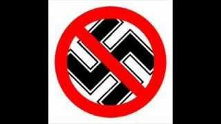 hino anti-nazista de são paulo