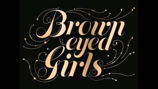 브라운아이드걸스 (BROWN EYED GIRLS) - 킬빌 (KILL BILL) [AUDIO+DL]