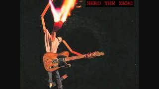 Prefab Sprout - Nero The Zero