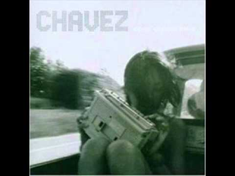 chavez-laugh-track-iceb2012