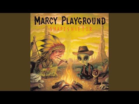 Love Bug de Marcy Playground Letra y Video