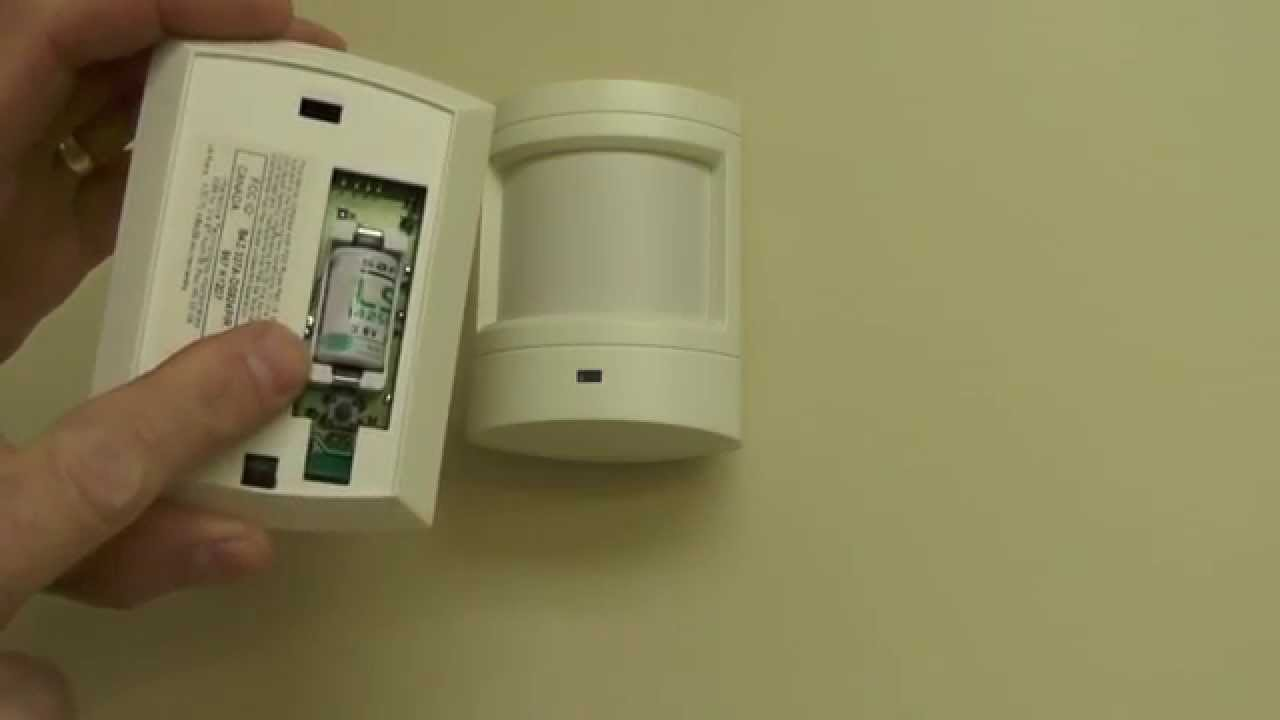 Home Security And Fire Alarm Systems Groves TX