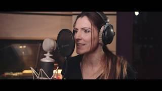 LADIES BALLBREAKER - Whole Lotta Rosie (studio clip)