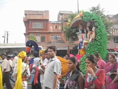 Wanders in India & Nepal