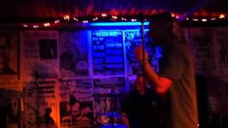 Problem Vor Ort  + Viva El Toro LIVE im YELLOWSTONE